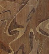 Линолеум GRAND - Aston 1