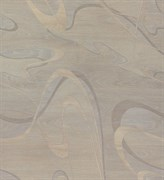 Линолеум GRAND - Aston 2