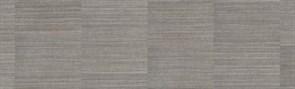 Паркетная доска SALSA - Дуб Гранит Браш 3-полосный