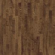 Паркетная доска SALSA - Дуб Кокуа 3-полосный