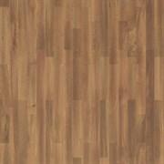 Паркетная доска SALSA - Дуб Коричный 3-полосный